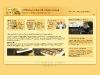 7d Showcase - GoldFromkb.com