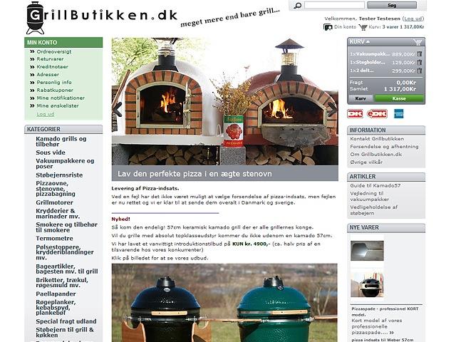 7d_showcase_-_grillbutikken-dk_