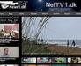 7d Showcase - NetTV1.dk